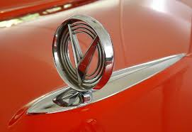 concours d elegance ornament 1955 buick special con flickr