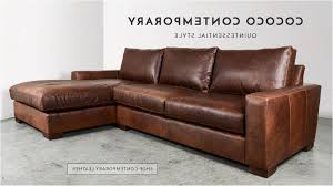 Chesterfield Sofas Usa Chesterfield Sofas Modern Furniture Made In Usa Cococohome