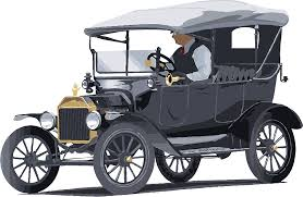 ford car png ford model a clipart clip art library