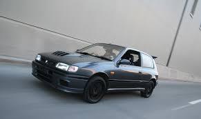 nissan pulsar gti r classic cars pinterest nissan