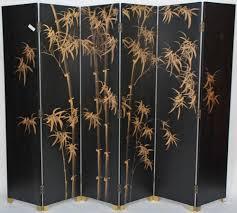 Metal Room Dividers by Oriental Screens Room Dividers Room Dividers Pinterest