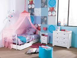 banquette chambre enfant lit banquette ellipse coloris blanc vente de lit enfant conforama