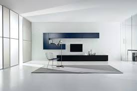 cuisine living custom made living room furniture linea cuisine