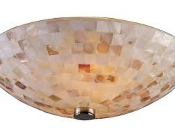 ceiling flush mount led ceiling light fixtures beautiful ceiling