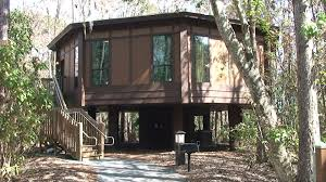 Saratoga Springs Grand Villa Floor Plan Treehouse Villas At Disney U0027s Saratoga Springs Resort Detailed