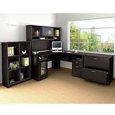 Office Furniture With Hutch by 143 Best Computer Desks Images On Pinterest Computer Desks