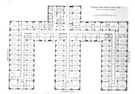 impressive hotel floor plan topup wedding ideas