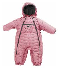 helly hansen jumpsuit helly hansen baby legacy ins suit buy and offers on snowinn