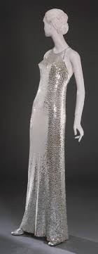 norman dresses 79 best lilli norell images on vintage clothing