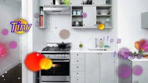 tiny kitchen organisation ideas kitchen tour kitchen organisation