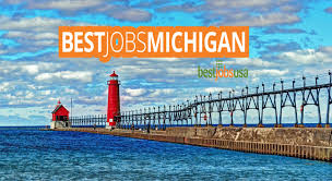 Michigan travel and tourism jobs images Bestjobsusa state specific employment sites png