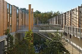 chambre des metiers bayonne pôle territorial de formation bayonne pays basque et chambre des