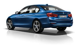 bmw car png bmw security vehicles perfection training