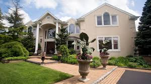 new homes for sale in ny homes for sale in new york state the new york times