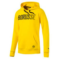 mens puma sweatshirts sweaters hoodies zip sweaters and more