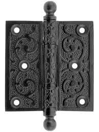 Door Handles awesome decorative door hardware Door Lock Set Door