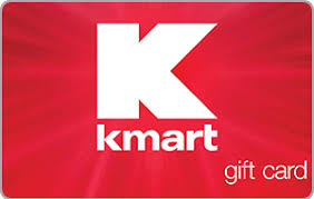 buy gift cards at a discount kmart gift cards review buy discounted promotional offers