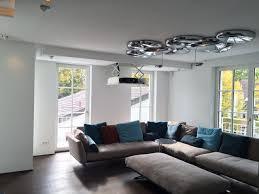 Wohnzimmer Heimkino Ideen Heimkino Wohnzimmer Ideen Dekoration Inspiration Innenraum Und