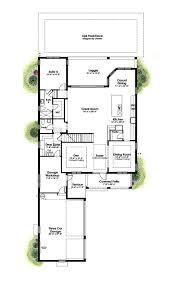 alton edge model home photos new homes for sale in palm beach gardens