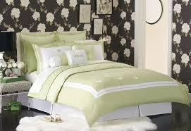 Passport Comforter New U0026 Charming Bedding Collections From Kate Spade New York