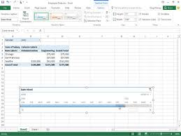 pivot table excel 2016 how to filter pivot table data in excel 2016 dummies