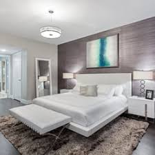 Modern Furniture In Miami Fl by Modern Home 2 Go Furniture Stores 1777 Nw 72nd Ave Miami Fl