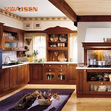 solid wood kitchen cabinets wholesale wholesale cheap china blinds factory directly maple painted solid wood kitchen cabinets buy solid wood kitchen cabinet wholesale kitchen