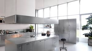 modern italian kitchen cabinets white round glass chandelier