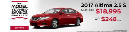 nissan altima for sale near me under 5000 melloy nissan new nissan u0026 used car dealership in albuquerque nm
