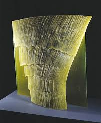 Seeking Fused Cast 6284 Best Glass Kiln Formed Cast Images On Glass