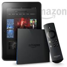 black friday amazon prime member amazon u0027s prime day is a global shopping event for prime members