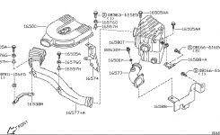saturn sl 1999 engine electrical circuit wiring diagram