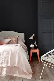 new colour combination in paint shades