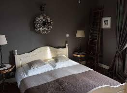 chambre hotes ardennes chambre unique chambre d hote bouillon belgique hd wallpaper