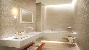 modren bathroom tiles johnson india c throughout decor