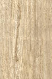 Laminate Floor Suppliers Welcome To Tiger Floor Manufacturer Of Laminate Flooring Products