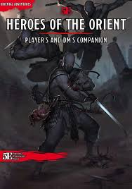sean u0027s pick of the day category dungeon masters guild