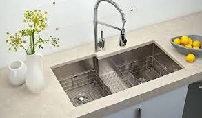 elkay kitchen faucet parts elkay kitchen sinks parts dandk organizer