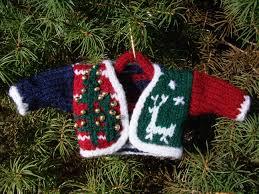 trenzado yarn cckittenknits u0027s weblog