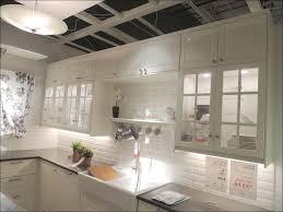 100 white kitchen base cabinets kitchen kitchen sink base