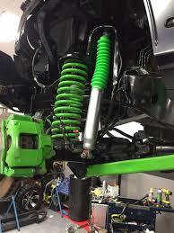 car suspension repair body shop top gun collision repair