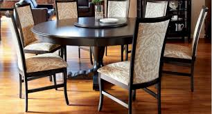 Dining Room Tablecloths Table Gorgeous Round Table For Sale In Kzn Alluring Round Dining