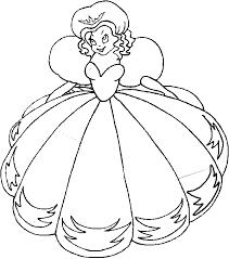 excellent disney princess coloring pages unique article