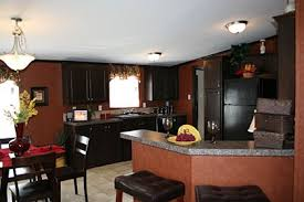 Interior Of Mobile Homes Interior Pictures Mobile Homes View Size More Mobile Home