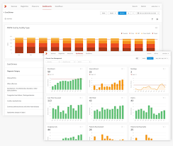 innovaccer to introduce big data powered solutions for payers to