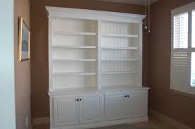 14 amazing wall unit bookcases snapshot idea wall units design