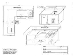 Kitchen Cad Design Charlotte Outdoor Kitchens Design And Installation Of Custom