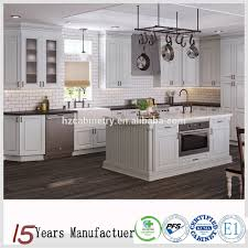 list manufacturers of kitchen furniture set china buy kitchen