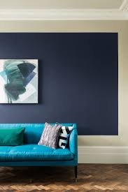 winning color combos in the paint 101 how to pick paints and colour match in your home