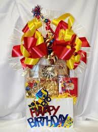 happy birthday gift baskets happy birthday archives auntie m gift baskets archive auntie m